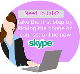 skypePhone